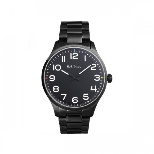 RELOJ PAUL SMITH TEMPO P10066