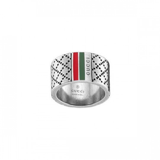 RING GUCCI YBC295675001018