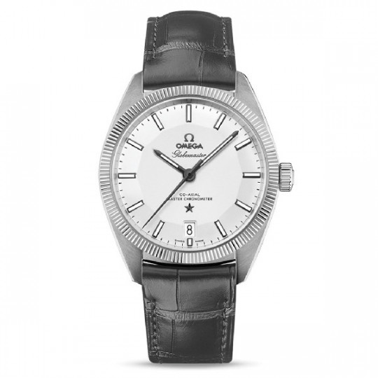 OMEGA CONSTELLATION GLOBEMASTER 39MM O13033392102001