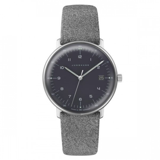 JUNGHANS MAX BILL LADY J.047/4542.00