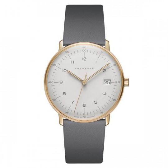 JUNGHANS MAX BILL LADIES 047/7854