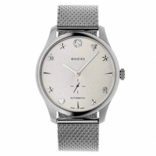 GUCCI G-TIMELESS YA126330