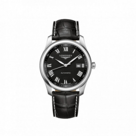 LONGINES MASTER COLLECTION L27934517