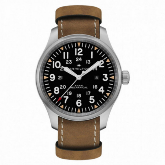 KHAKI FIELD KHAKI FIELD MECHANICAL H69819530
