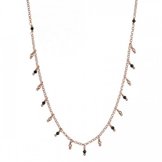 NECKLACE SORBONNE AL1255