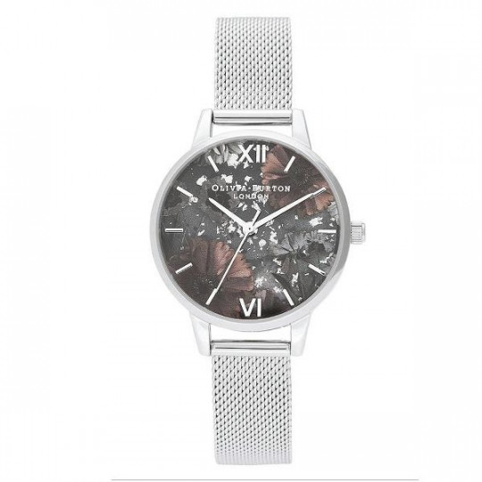 OLIVIA BURTON WATCH OB16GD23