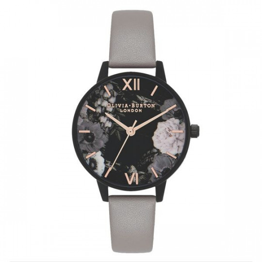 RELOJ OLIVIA BURTON AFTER DARK OB16AD24