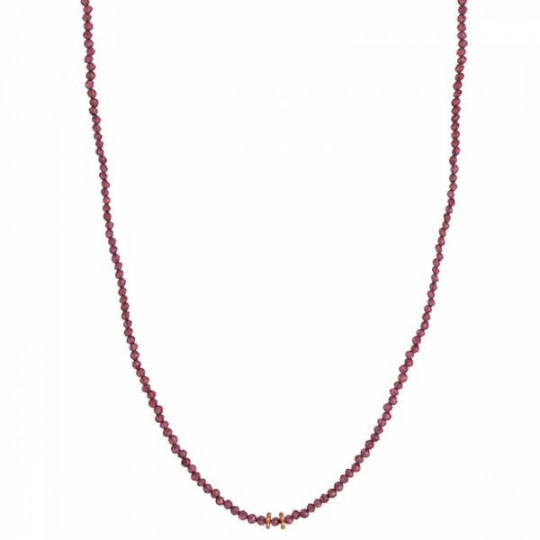 NECKLACE CHERRY AL1628