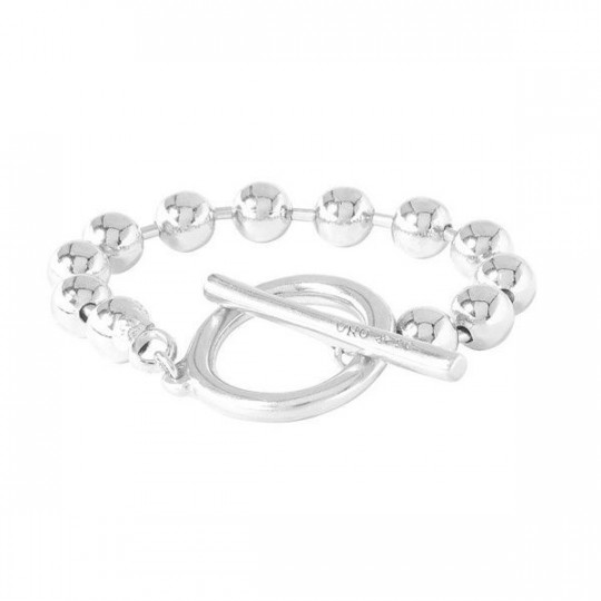 PULSERA ON-OFF UNO DE 50 PUL1903MTL0000S