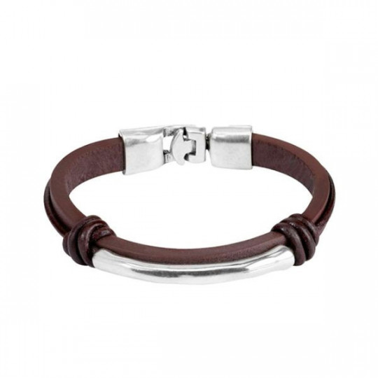 PULSERA THAT'S IT UNO DE 50 PUL1241MARMTL0L
