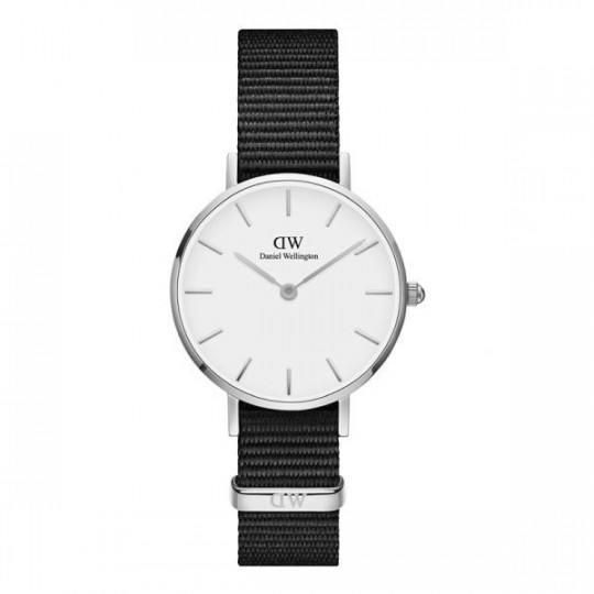 DANIEL WELLINGTON WATCH DW00100252
