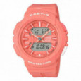 CASIO BABY-G WATCH BGA-240BC-4AER