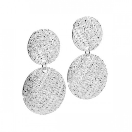 REBECCA EARRINGS R-ZERO BRDOBB19