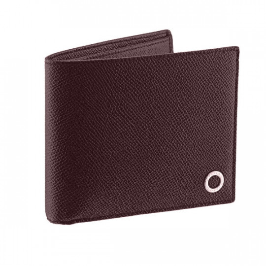 WALLET BVLGARI FOR MEN 33376