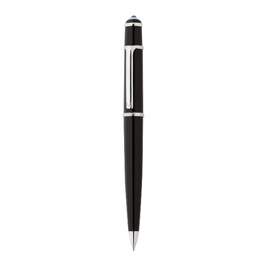 MECHANICAL PENCIL DIABOLO DE CARTIER ST180010