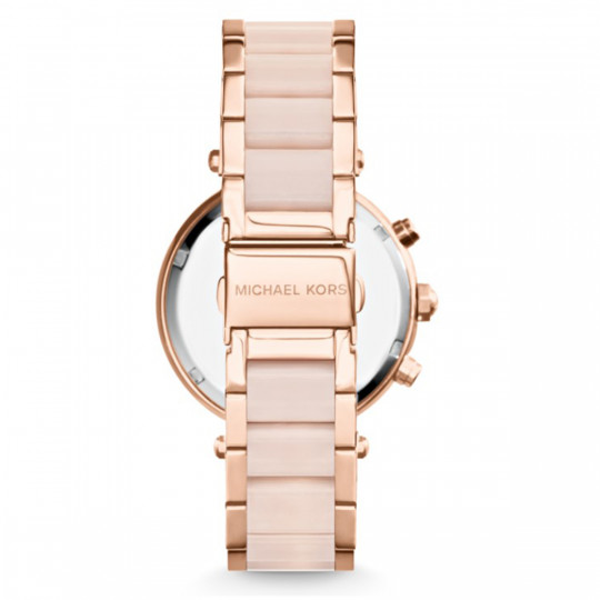 PARKER WATCH MK5896 MICHAEL KORS