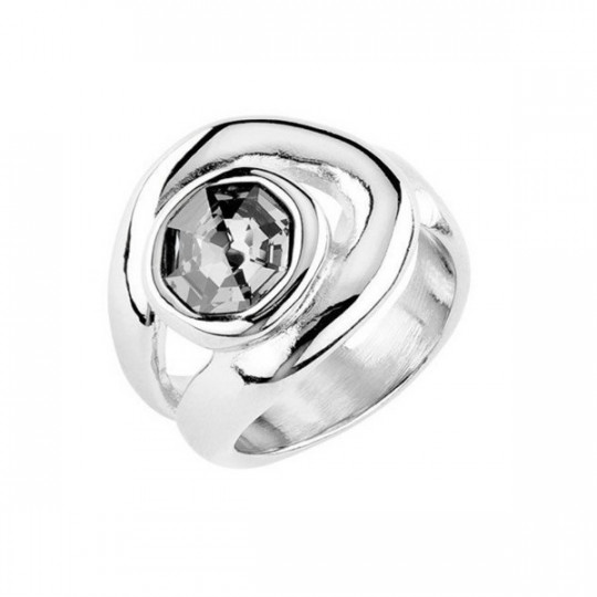ANILLO MY WAY ANI0661GRSMTL RENAISSANCE