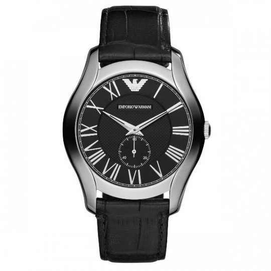 EMPORIO ARMANI WATCH AR1703