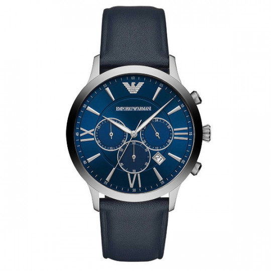 EMPORIO ARMANI  AR11226 WATCH