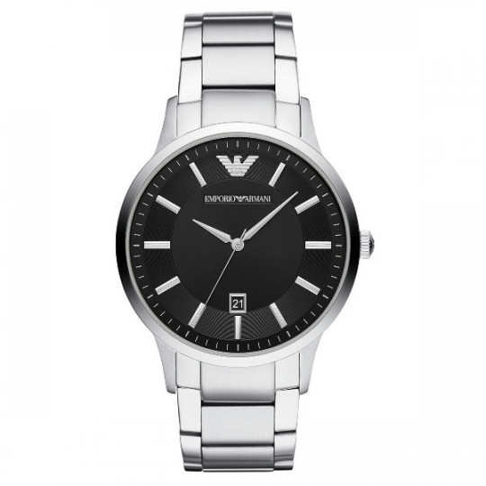 WATCH  AR11181 EMPORIO ARMANI