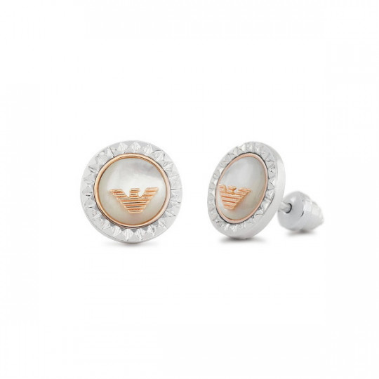 EMPORIO ARMANI EARRINGS EG3352040