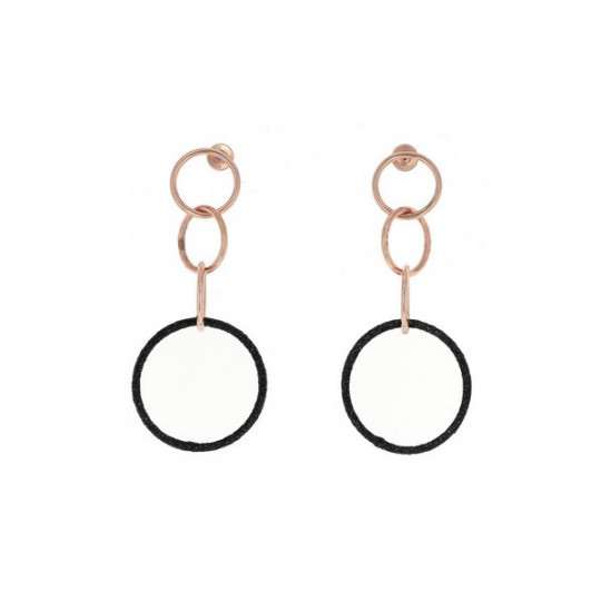 EARRINGS  POLVERE DI SOGNI WPLVO946