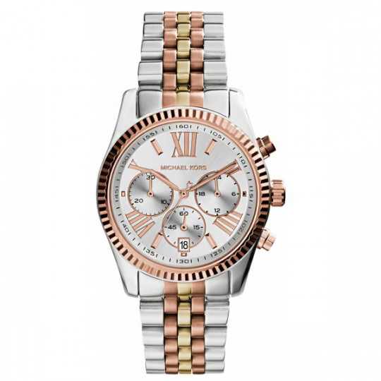 MICHAEL KORS WATCH MK5735 LEXINGTON