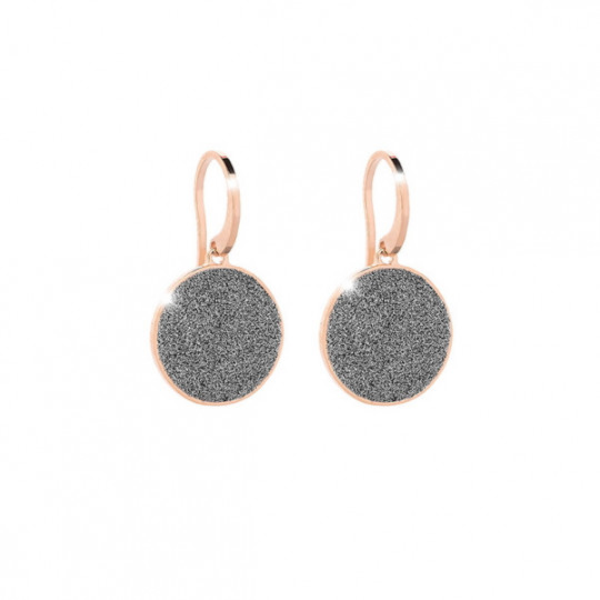 REBECCA JOLIE EARRINGS