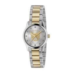 G-TIMELESS ICONIC watch YA1265016