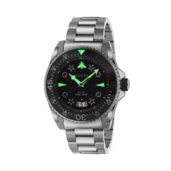 GUCCI DIVE watch YA136221