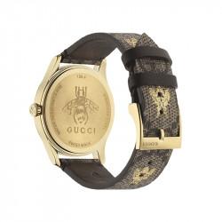 GUCCI G-TIMELESS YA 1264068