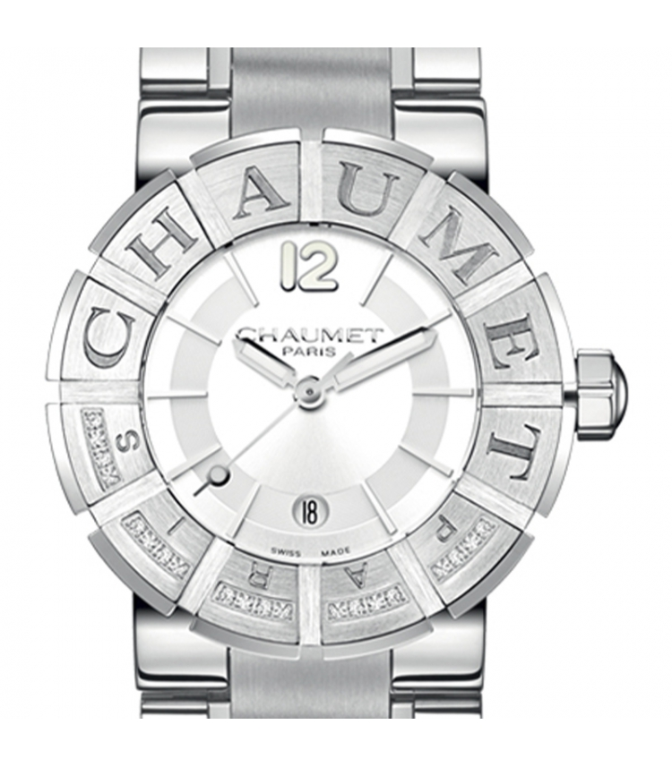 CHAUMET CLASS ONE W17624-35A