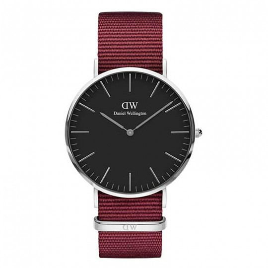 DANIEL WELLINGTON 40MM DW00100270