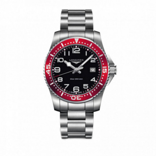 LONGINES HYDROCONQUEST 41MM L36894596
